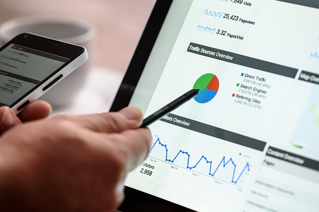 Creating an Effective Digital Marketing Campaign